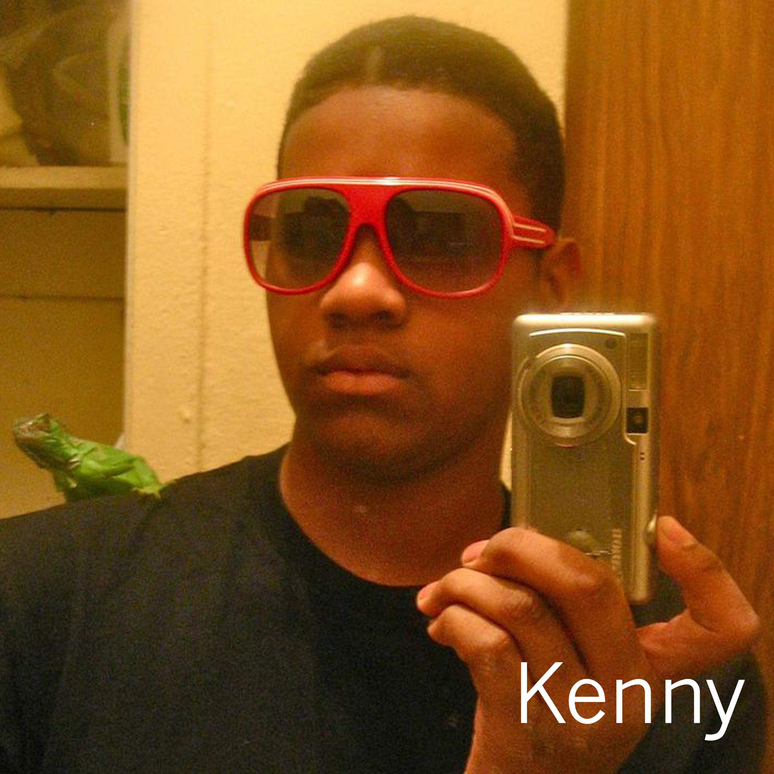 kenny002_Name.jpg