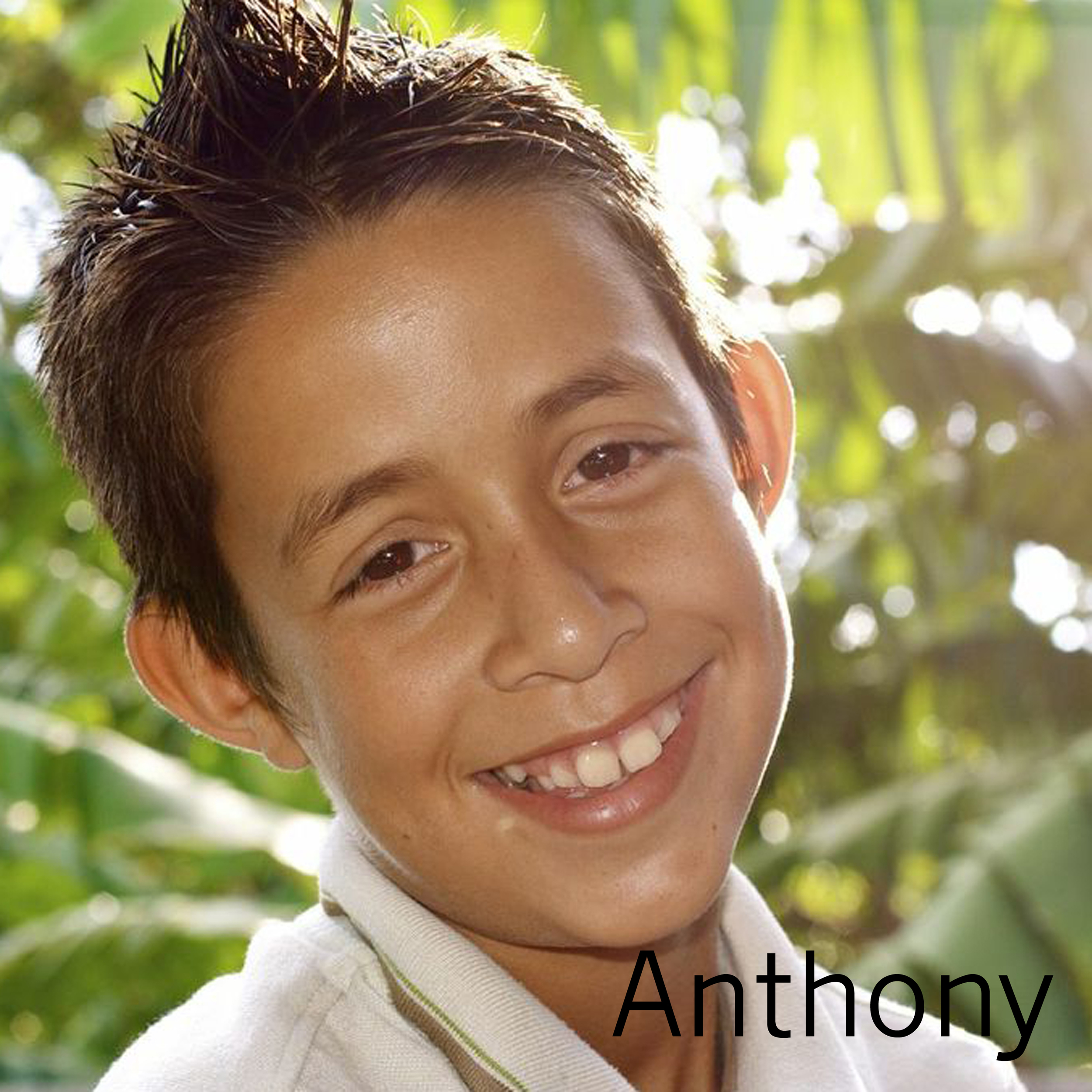 anthony003_Name.jpg
