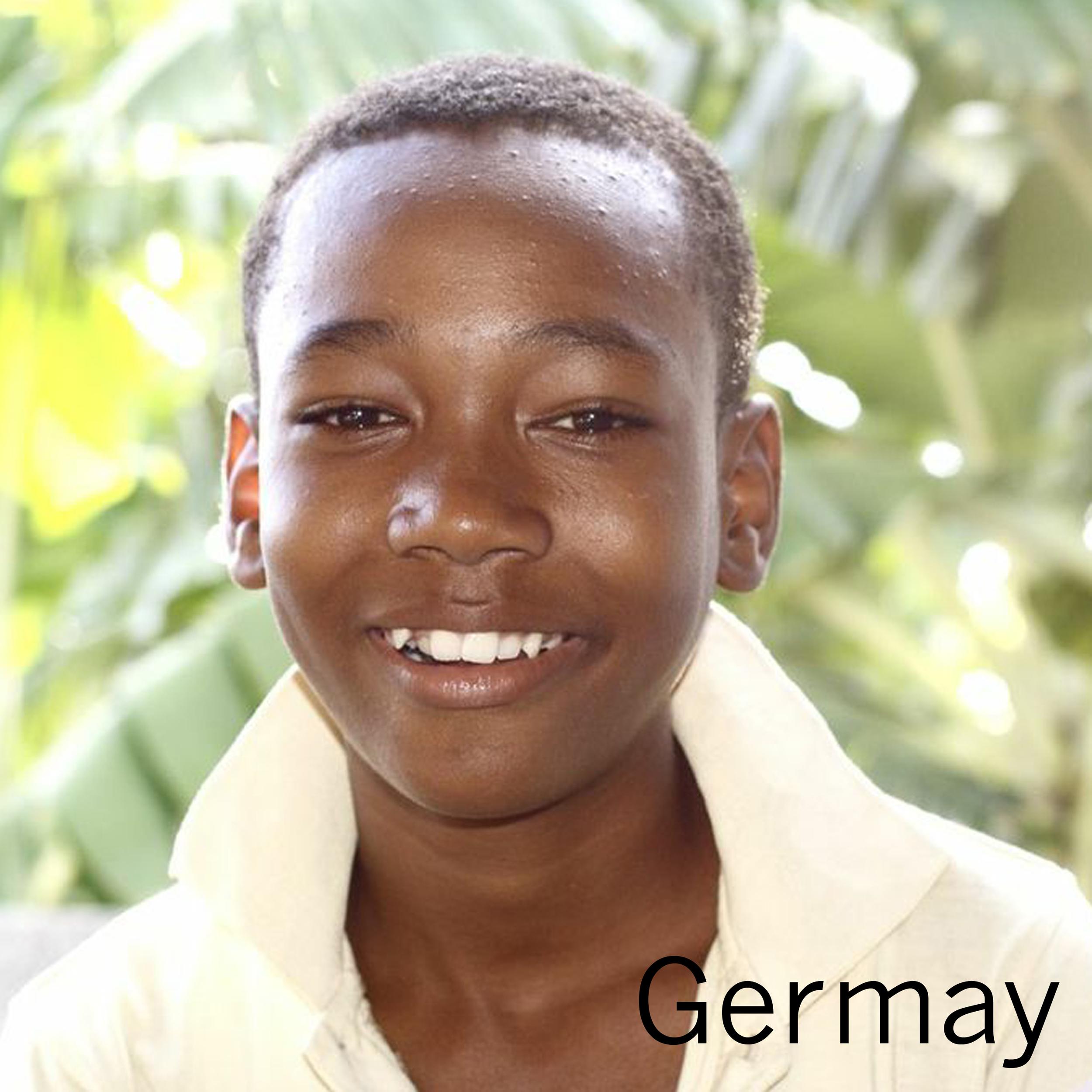 germay003_Name.jpg