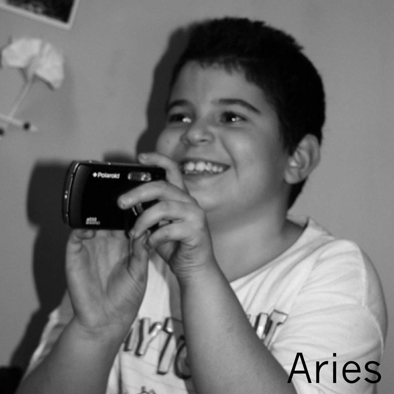 Aries002.jpg