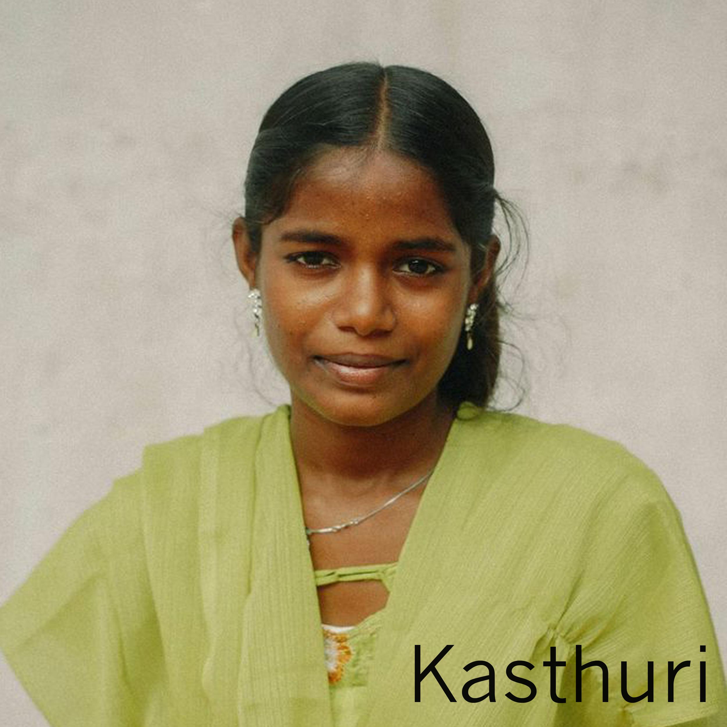Kasthuri004_Name.jpg