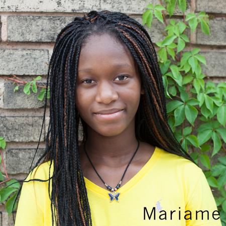 Mariame-name.jpg