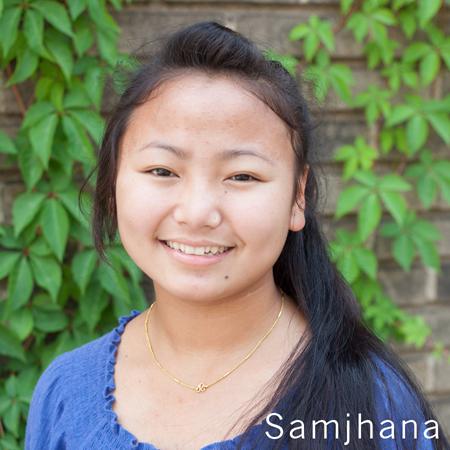 Samjhana-name.jpg
