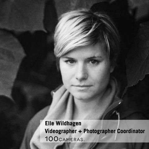 Elle_Headshot_12313.jpg