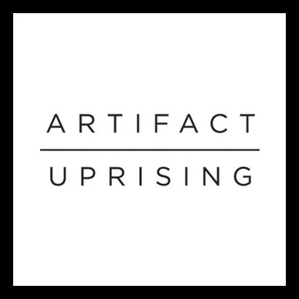 brandcollab_artifactuprising_021314.jpg