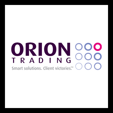 brandsponsor_orion_021314.jpg