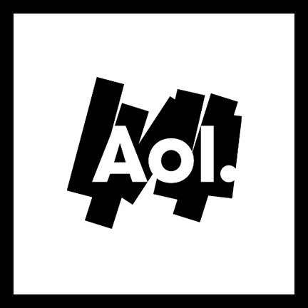 brandsponsor_aol_112613.jpg