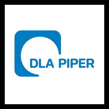 DLAPiper_Logo.jpg