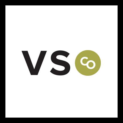 VSCO_Logo.jpg