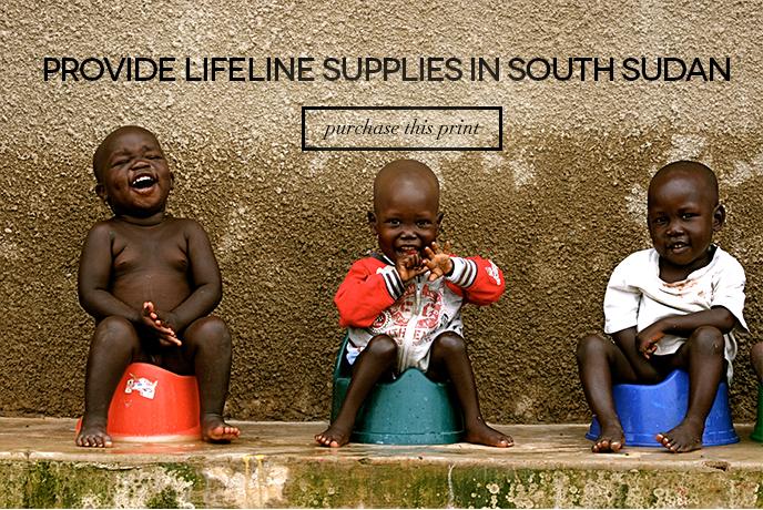 south sudan banner oct.jpg