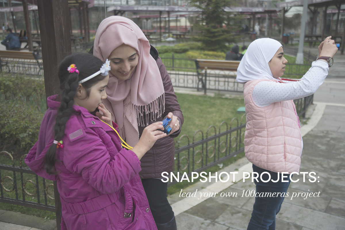 SnapshotProjects_websitebanner.jpg