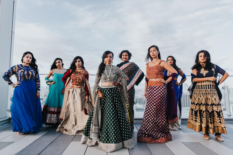 aparna-and-nathaniel-kindred-wedding-storytellers-229.jpg