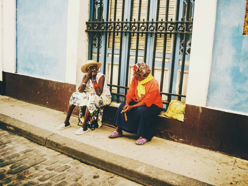 PhotoByAlexander_(3)_Cuba.jpg