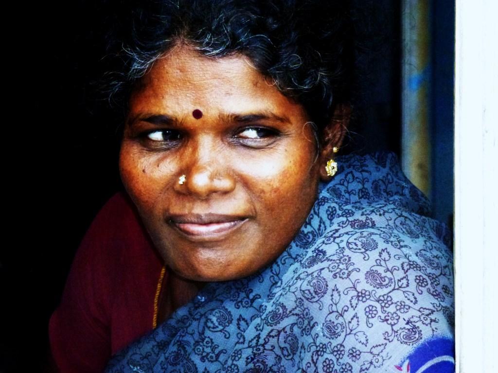 PhotoByMuthupandi_India.jpg