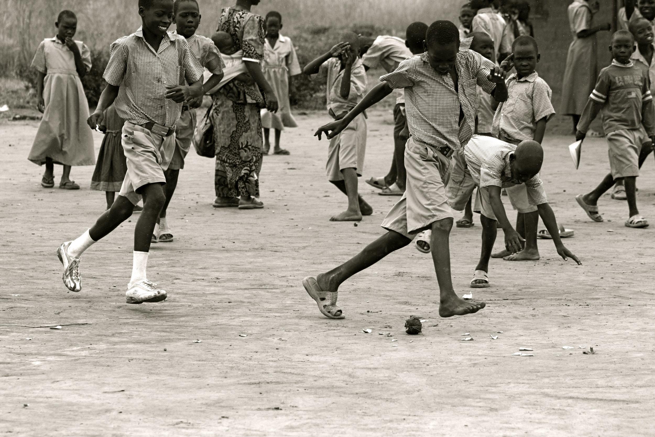 PhotoBy100camerasStaff_(1)_SouthSudan.JPG