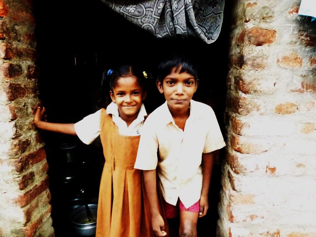 PhotoByJothi_India.jpg