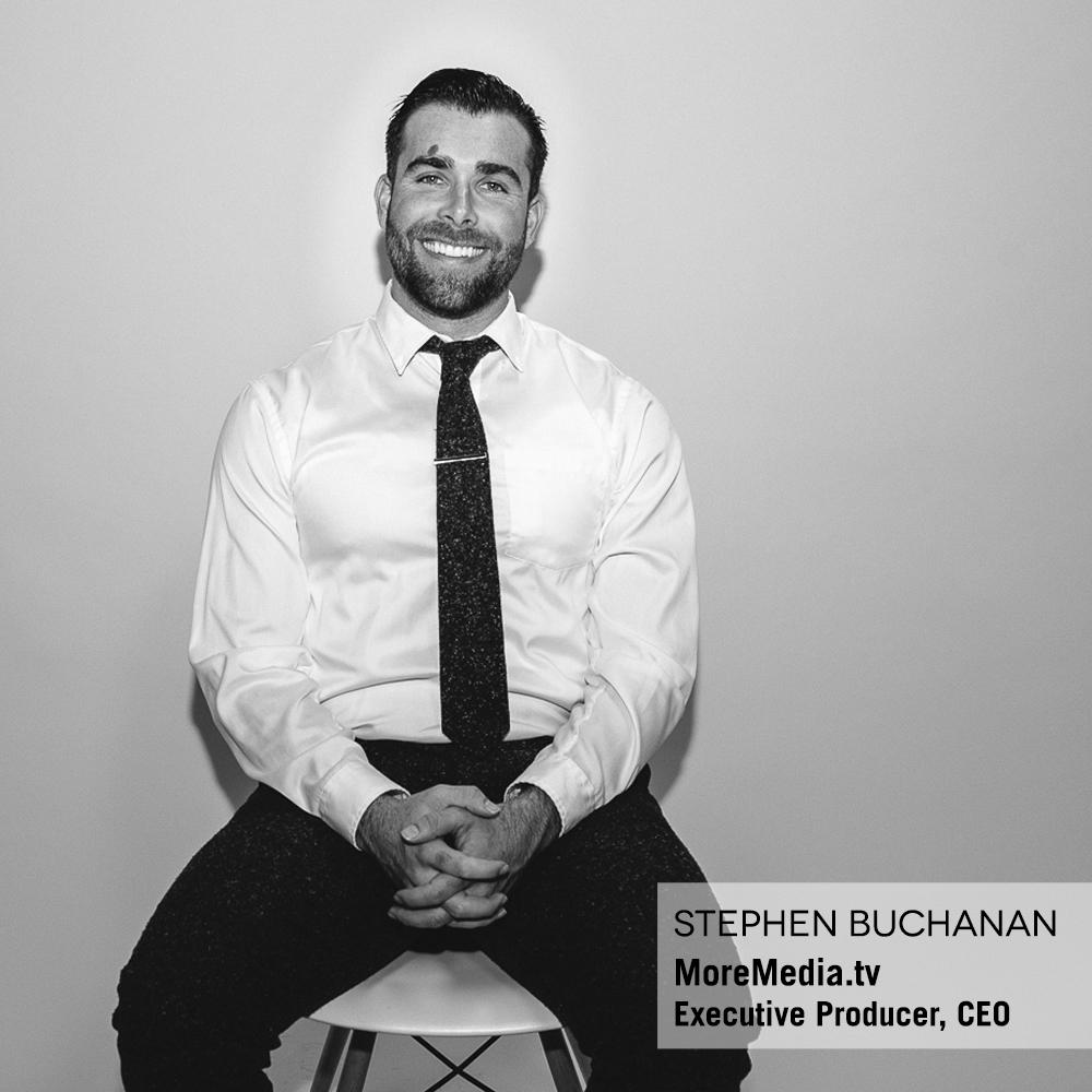 StephenBuchanan_Headshot.jpg