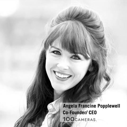 Angela_Headshot.jpg