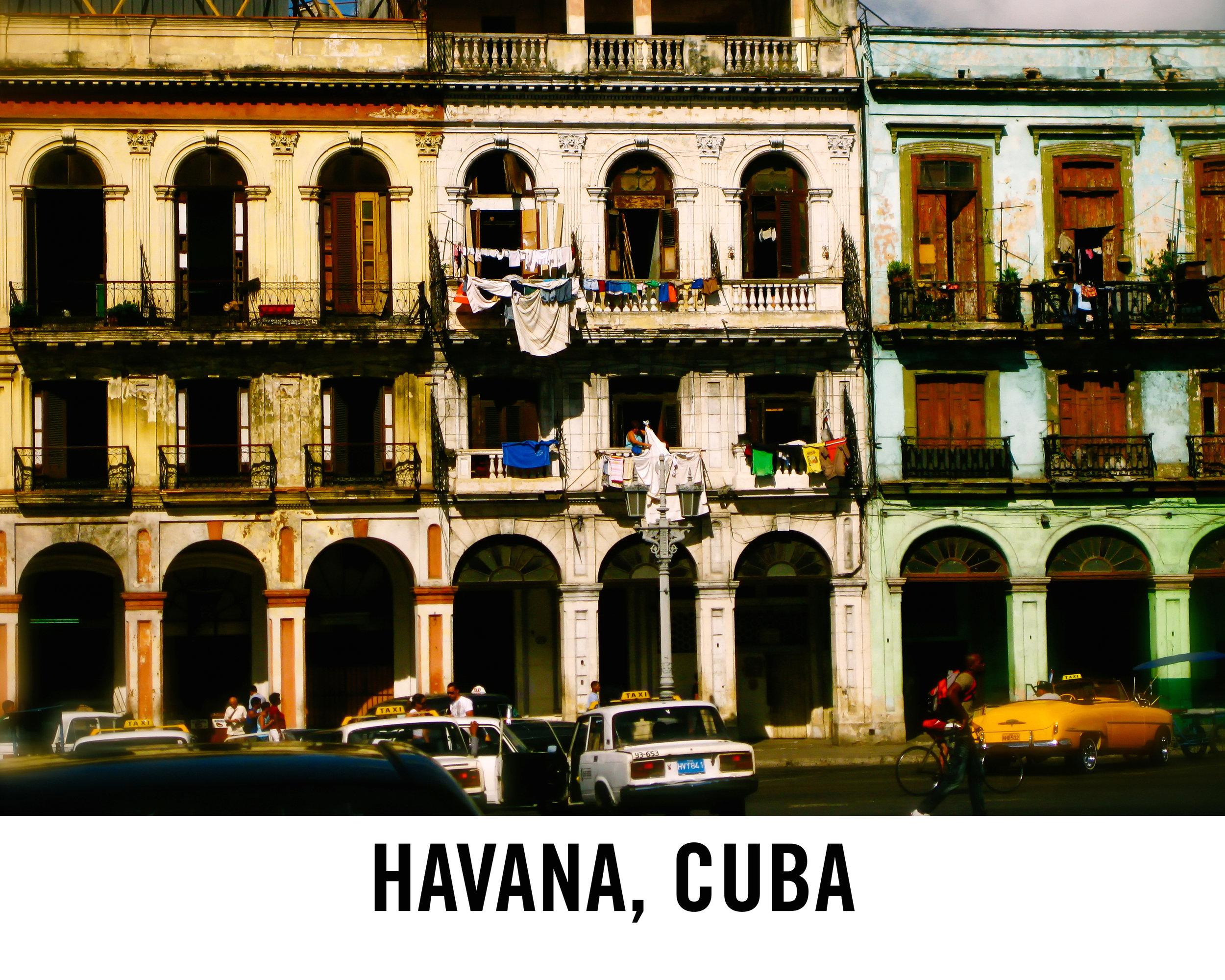 Havana_WebGraphic2.jpg