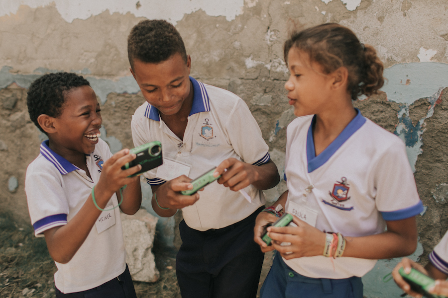 100-cameras-columbia-325LOW RES.jpeg
