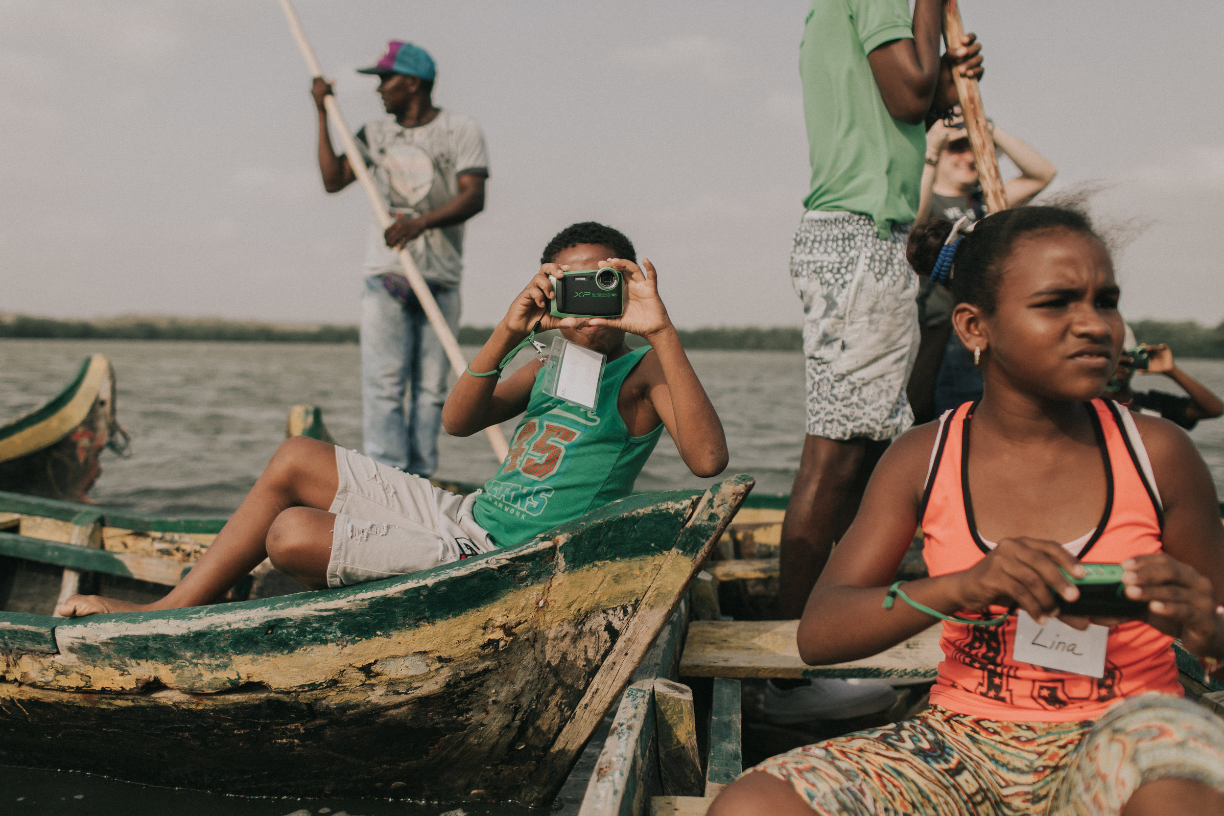 100-cameras-columbia-298.jpg