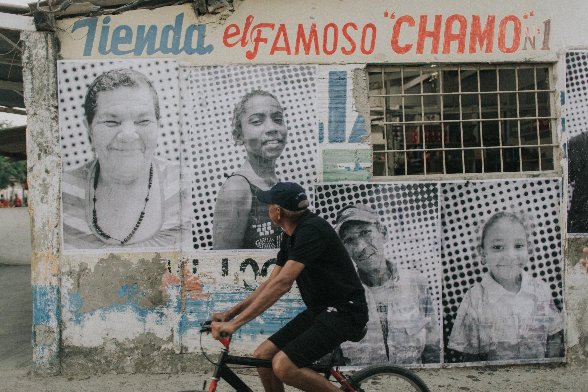 100-cameras-columbia-449.jpg