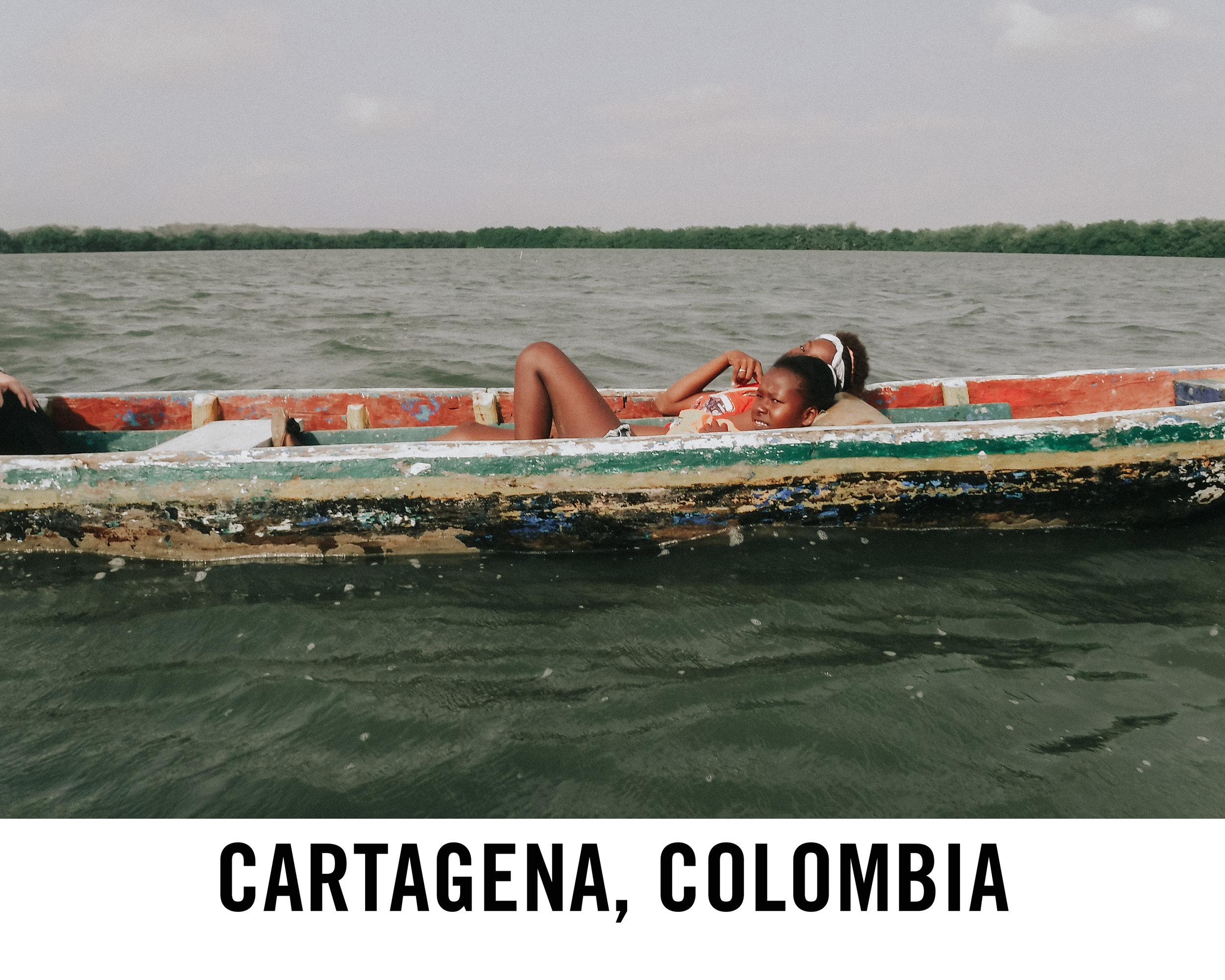 Cartagena_WebGraphic.jpg