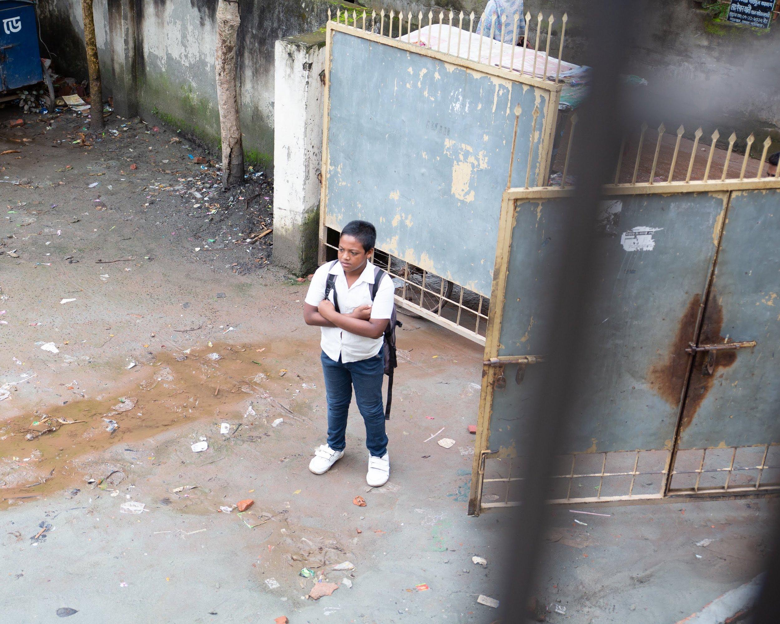 SPArchibald.Dhaka.Bangladesh.AmandaArchibald.019.jpg