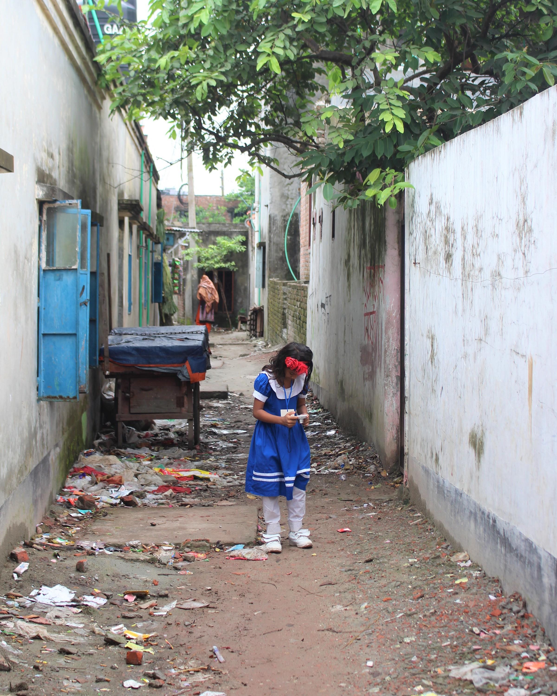 SPArchibald.Dhaka.Bangladesh.SumaiyaHaque.023.JPG