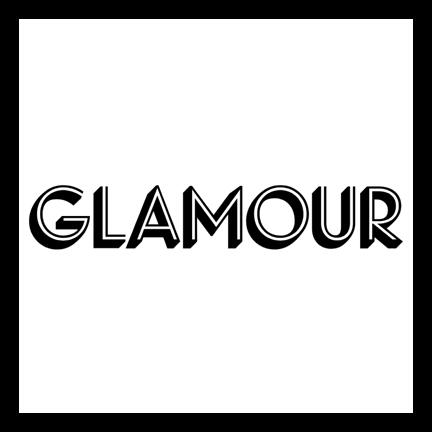 GlamourMagazine.jpg