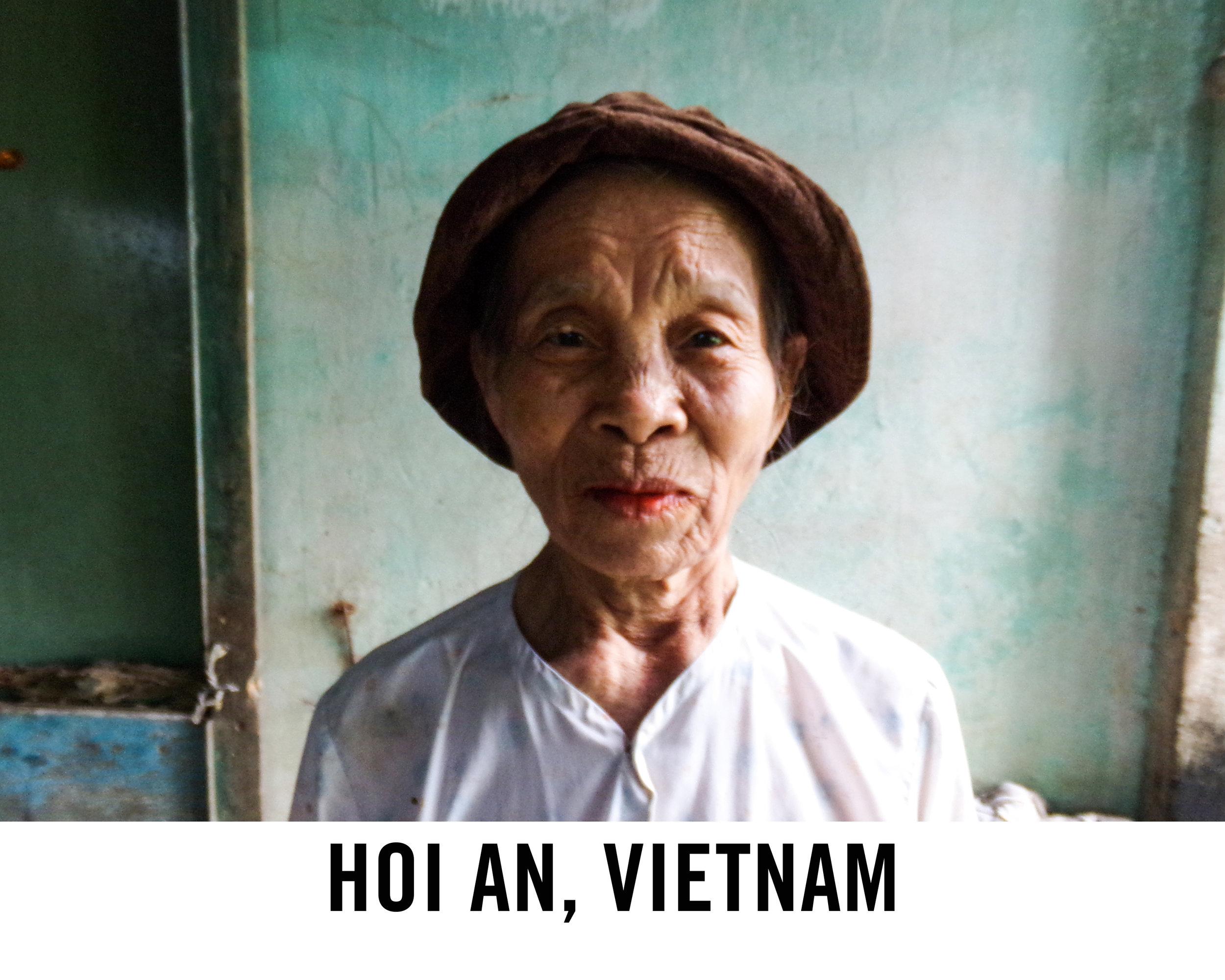 HoiAn_WebGraphic.jpg