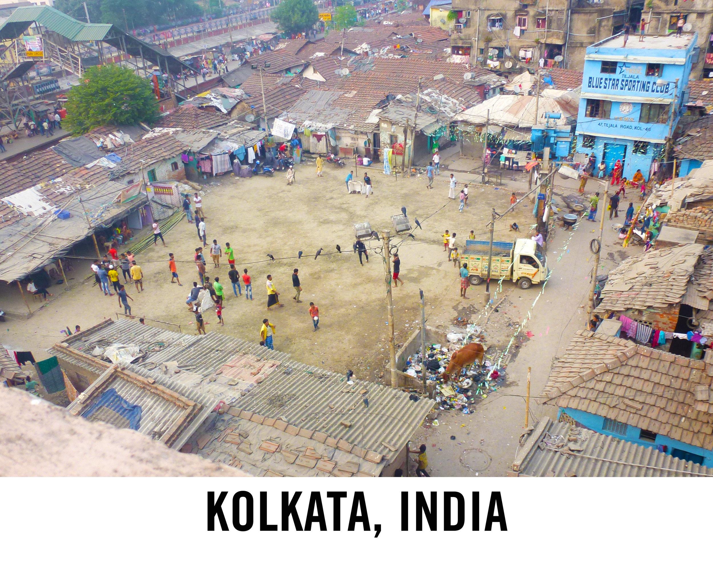 Kolkata_WebPage.jpg