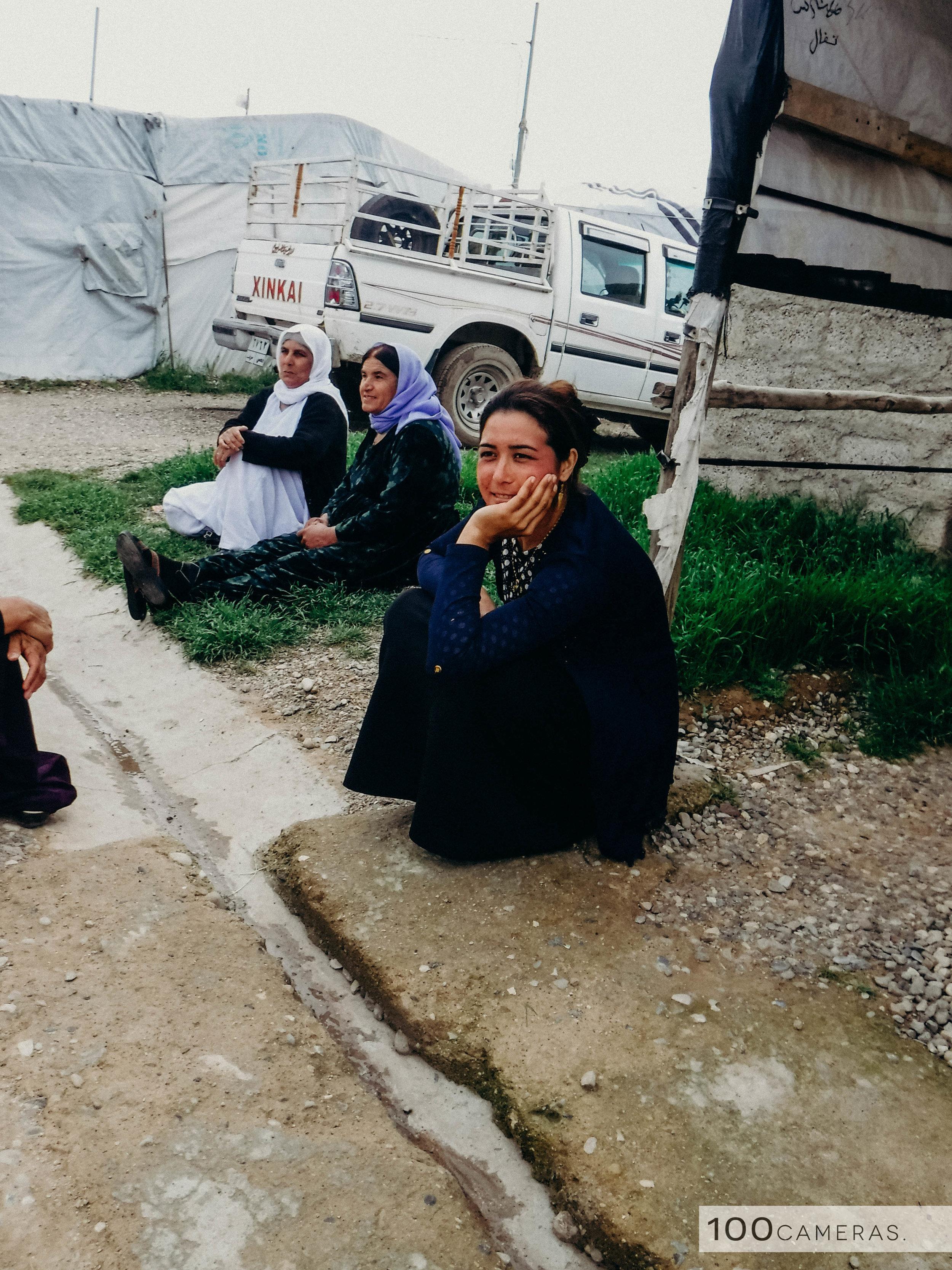 FP.DuhokKurdistan.HeveJamal.70.jpg