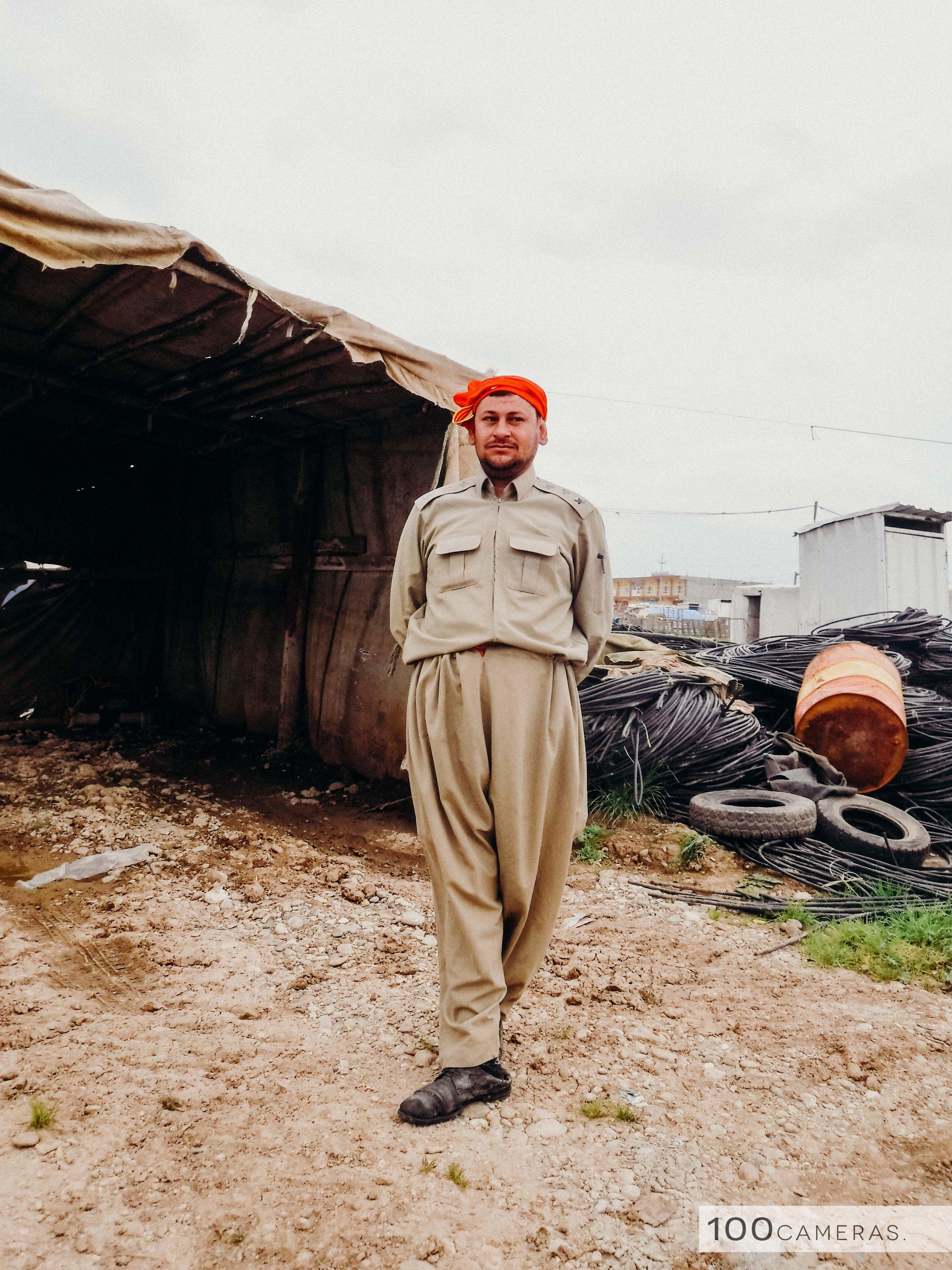 FP.KhankeKurdistan.Sherzad.102.jpg