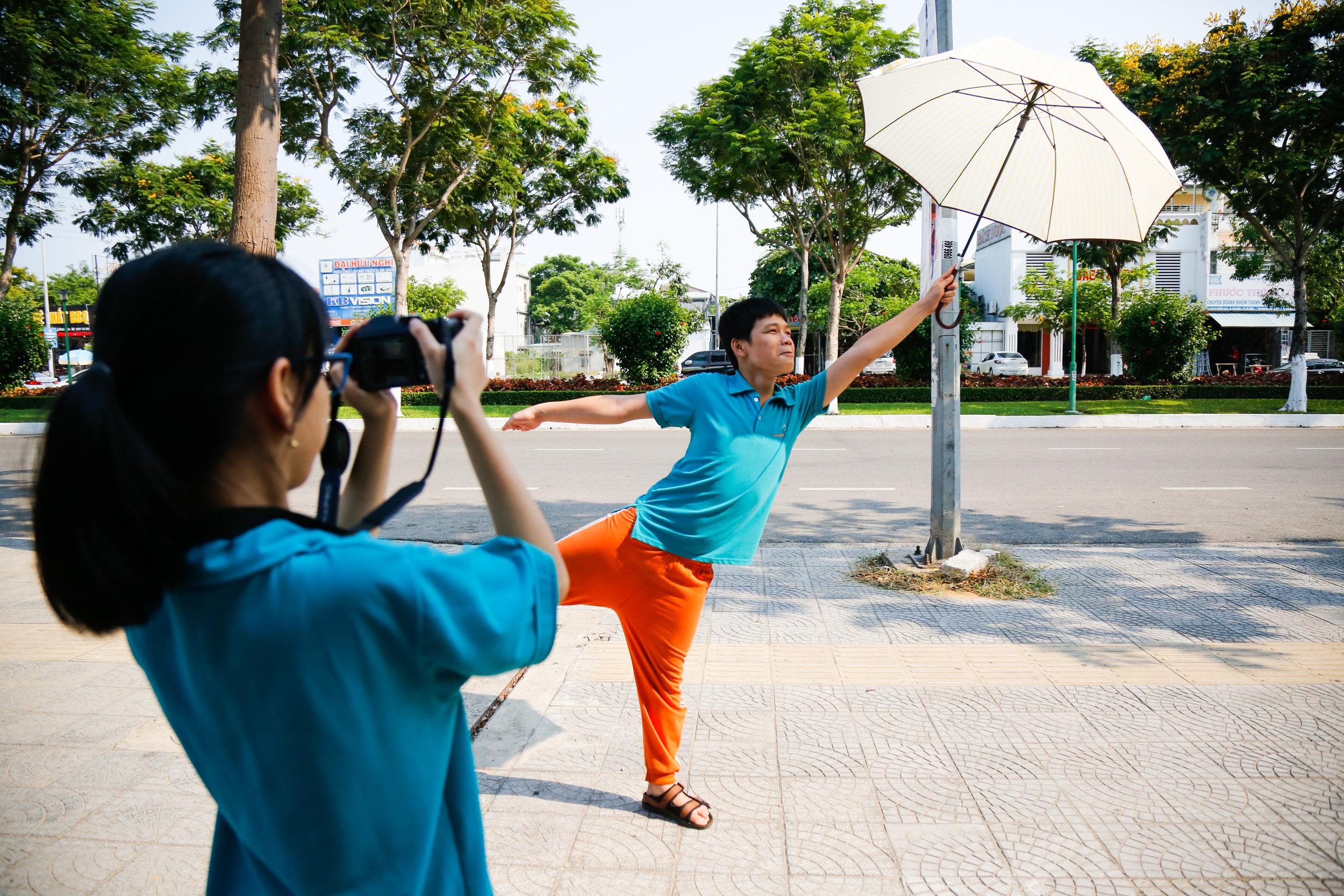 SnapshotDaNang_Kelly images_19_HR-261.jpg