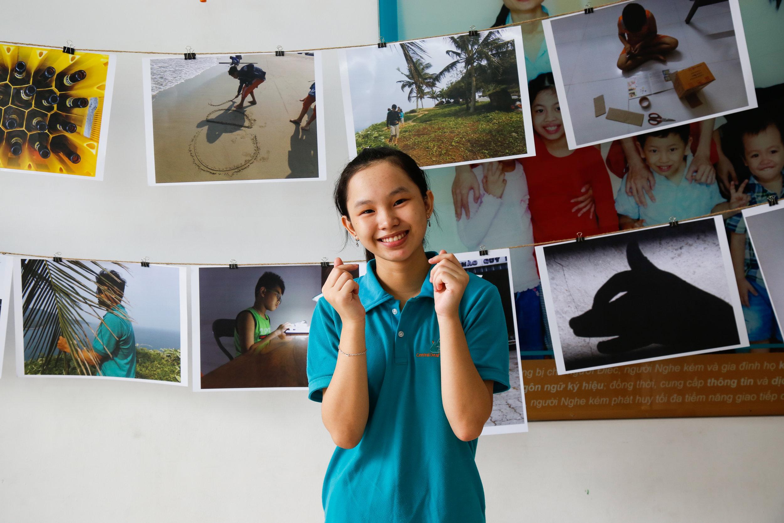 SnapshotDaNang_Kelly images_Gallery_HR-15.jpg