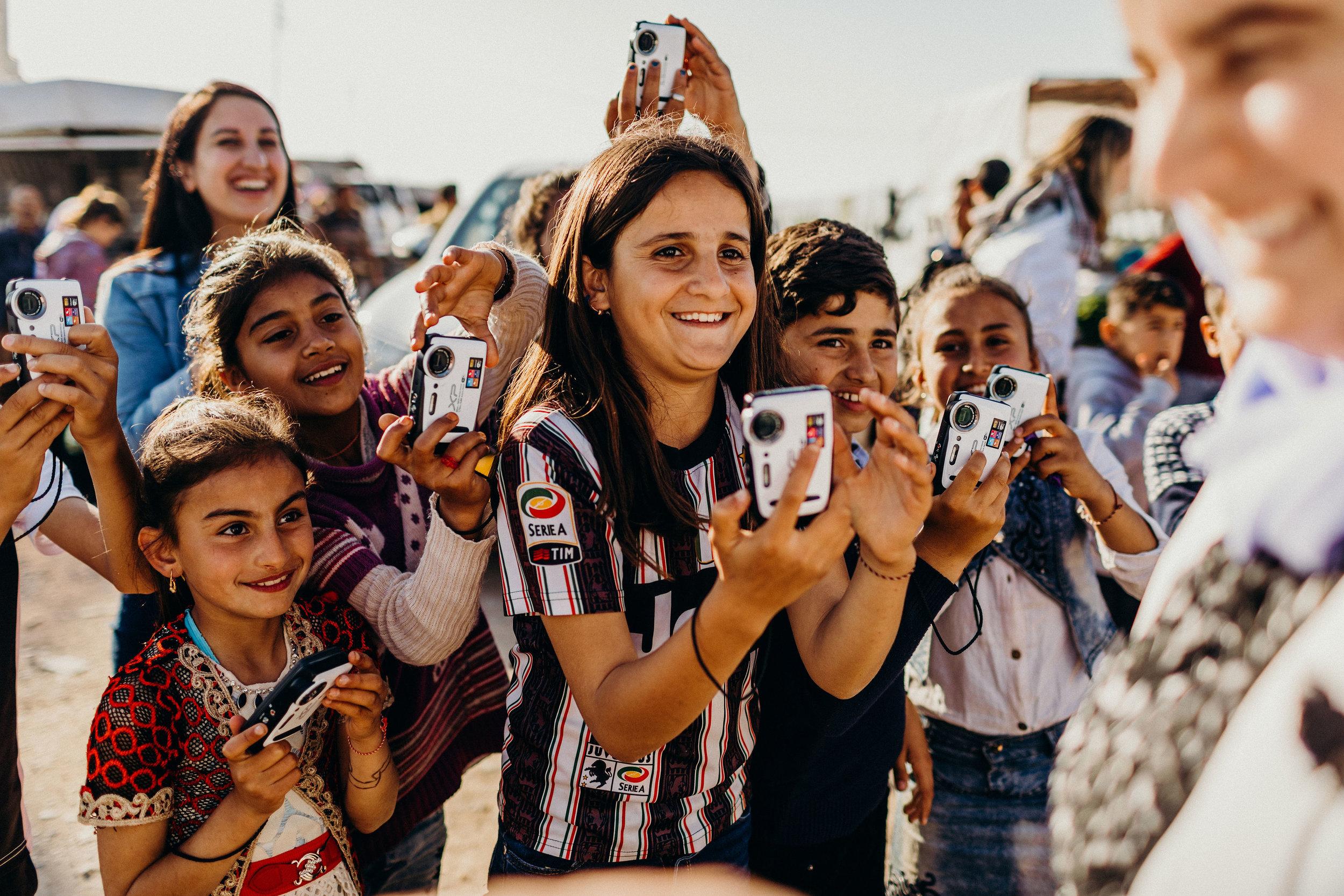 100cameras_Iraq_Project_4_8-56.jpg