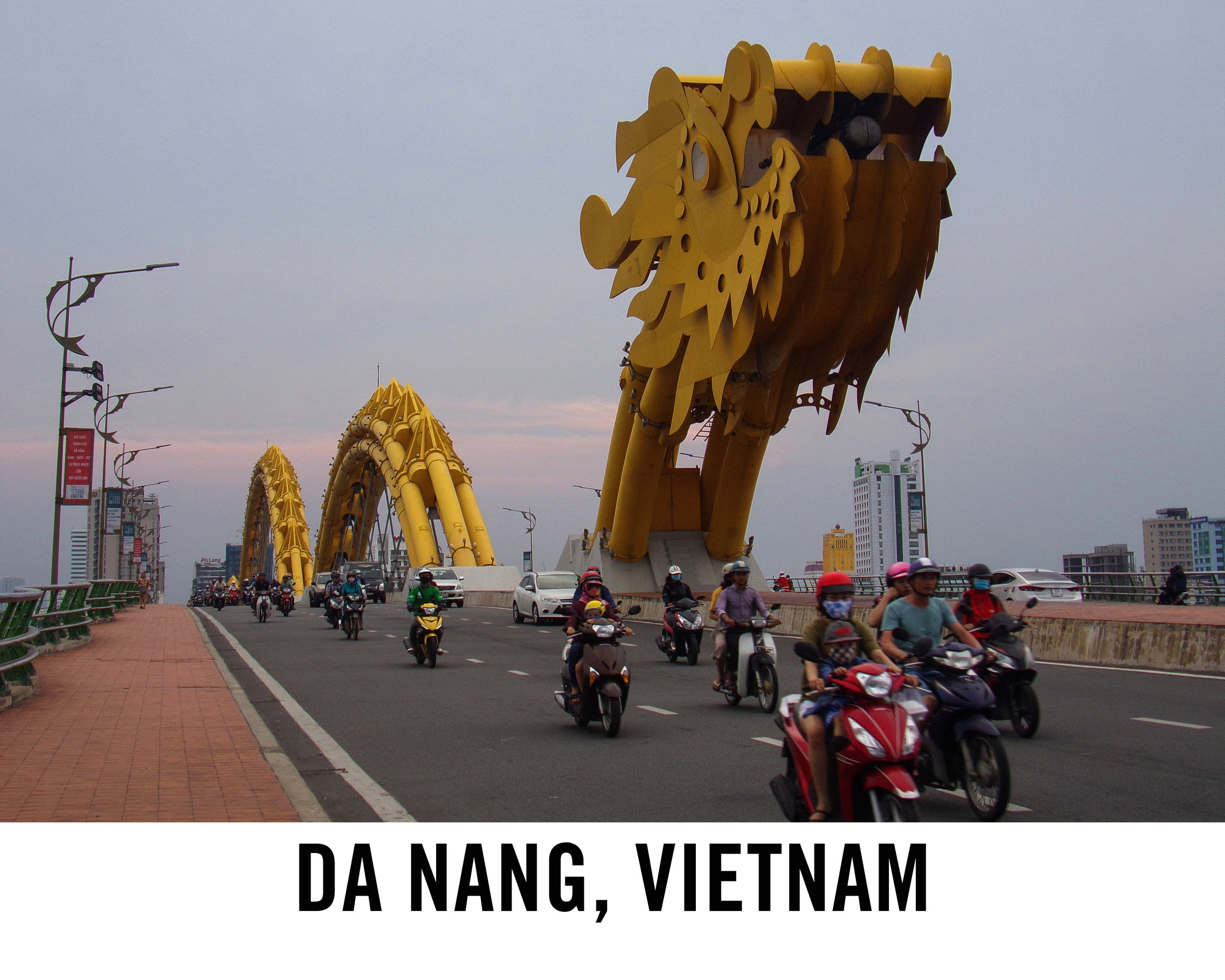 Da Nang_Web Graphic copy.jpg