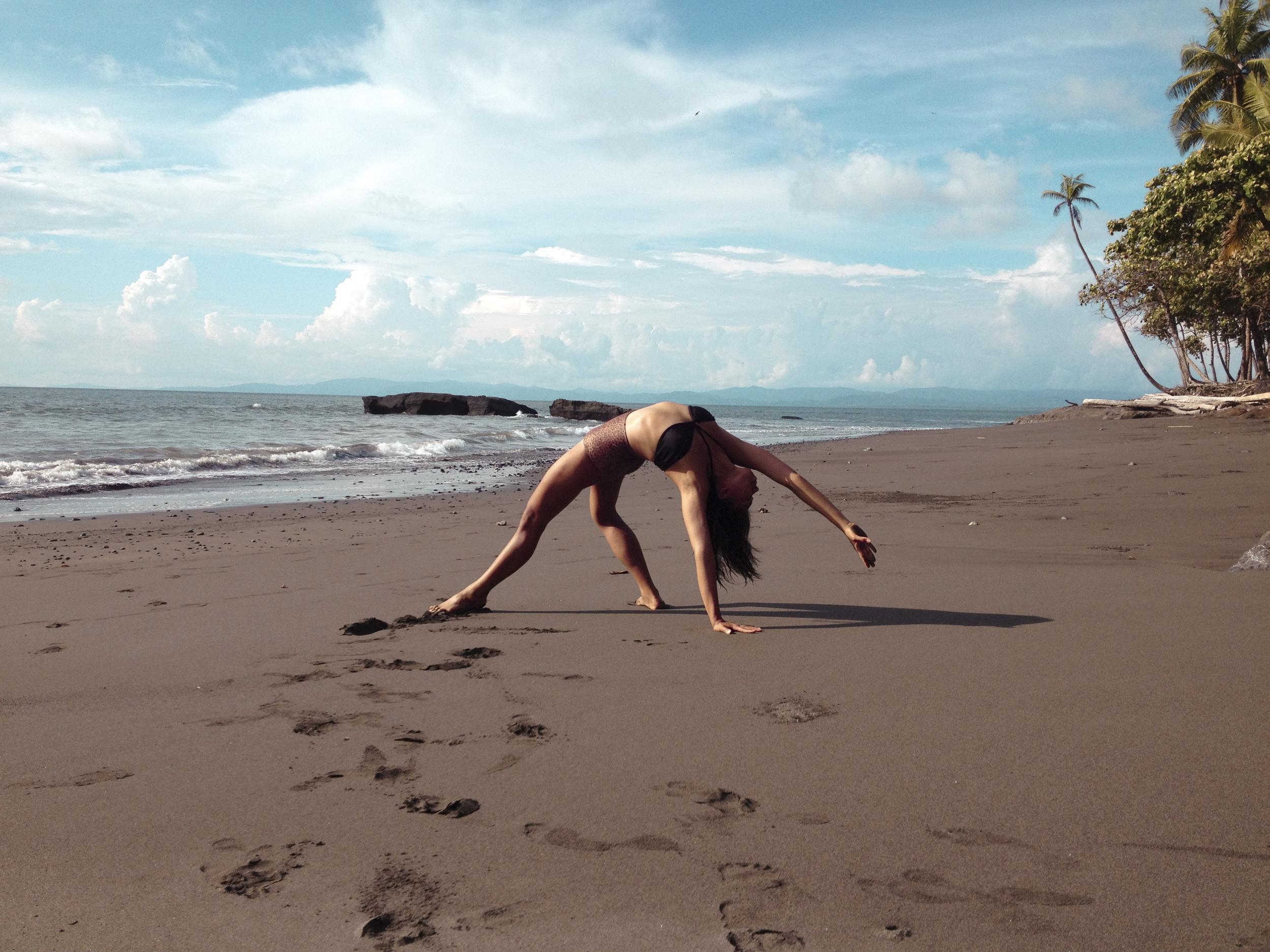 Beach Yoga2.jpg