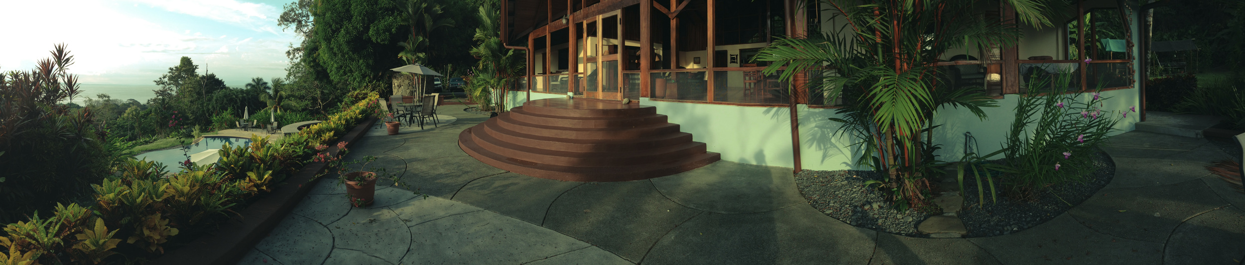 Casa Domingo1.jpg