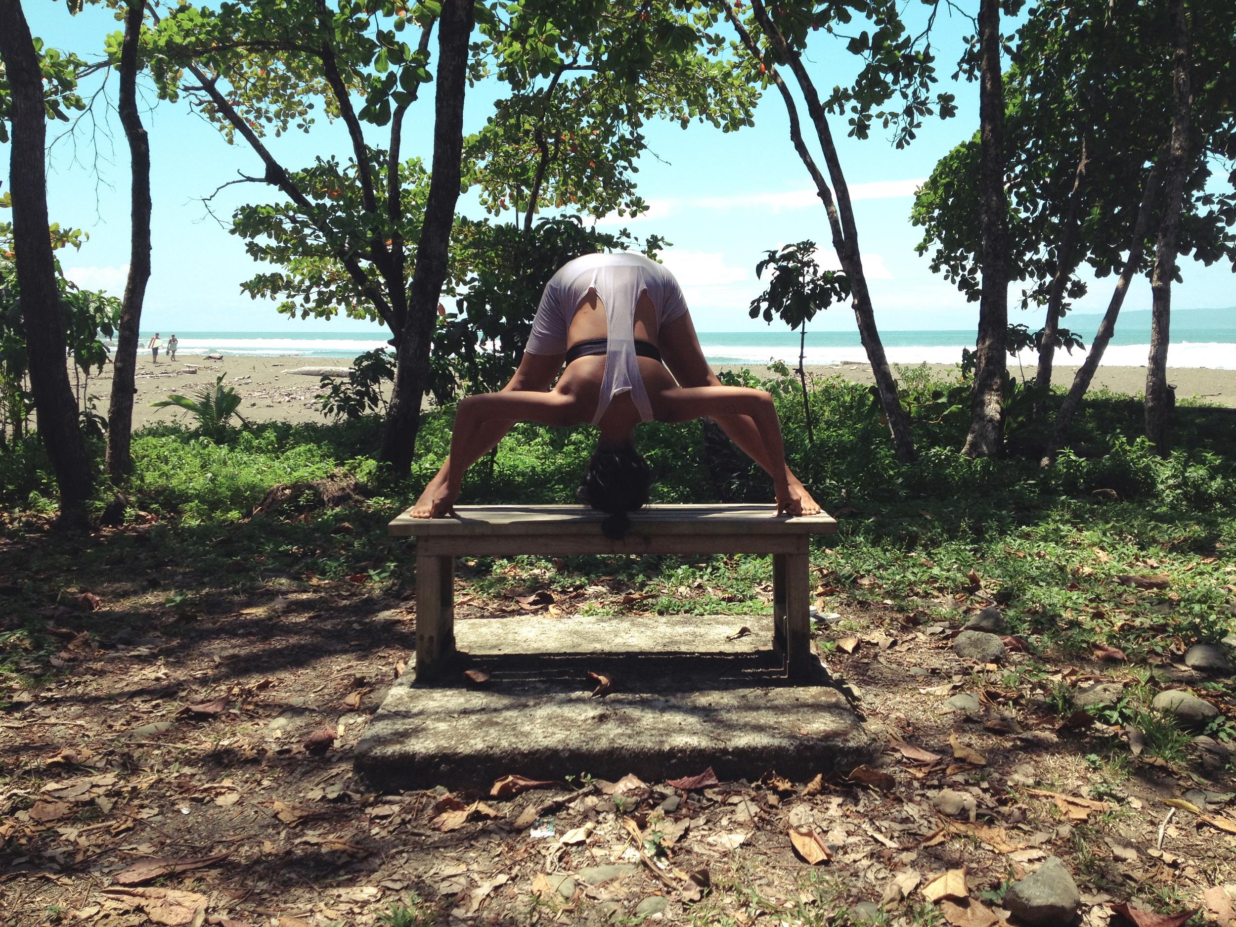 Brave Yoga1.jpg