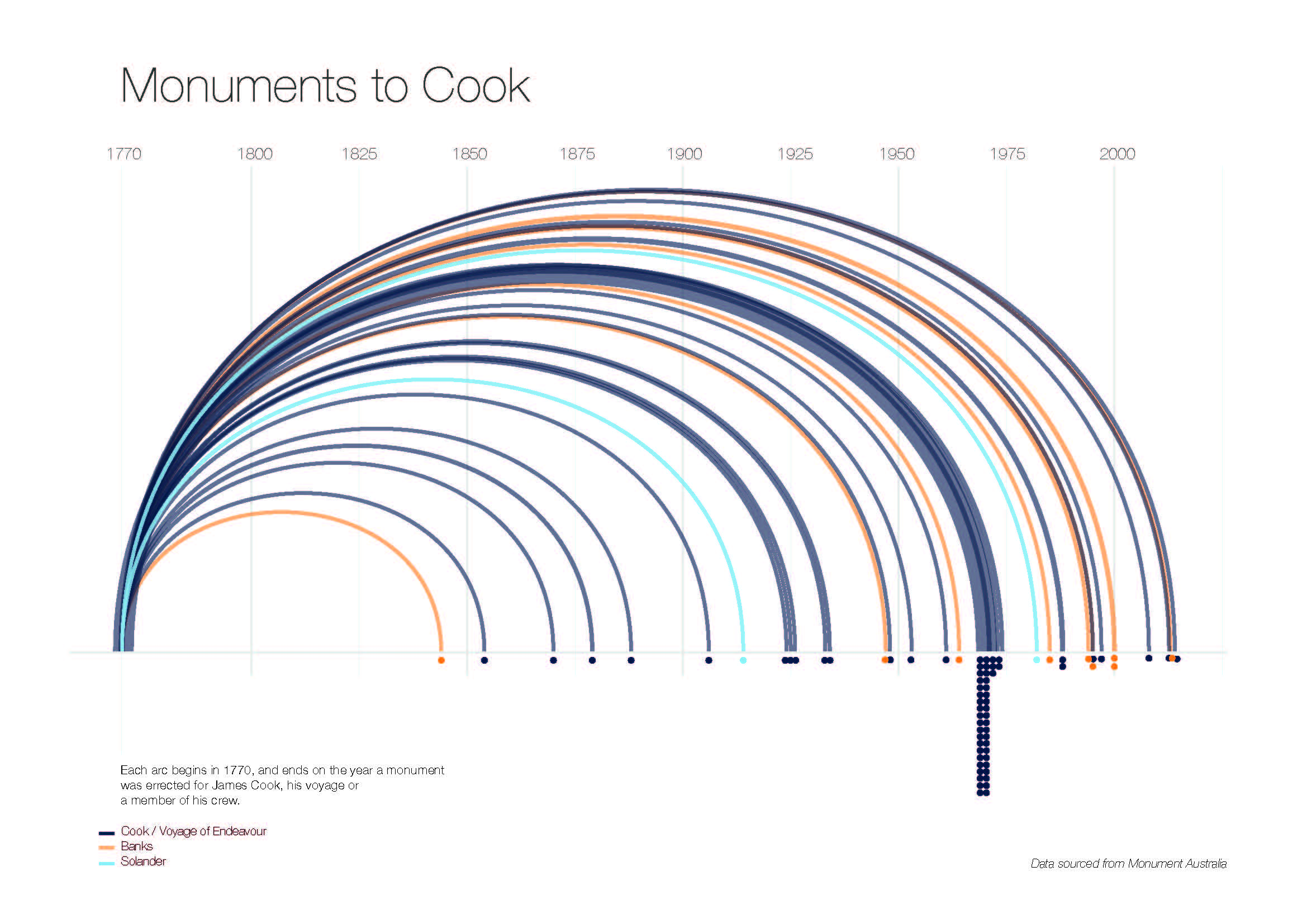 cook 1.jpg