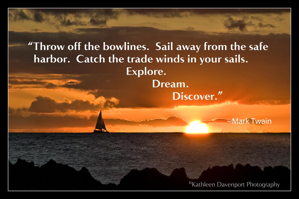 Throw off the sails websize.jpg