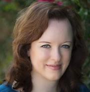 - Debra Hartley, Owner,  Precision Admin Solutions
