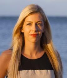 Liz Guthrie,  www.meanmangomarketing.com
