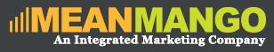 Mean Mango logo.png