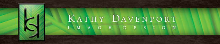 Kathy Davenport - Logo without tagline 2013 750x150px v21 copy.jpg