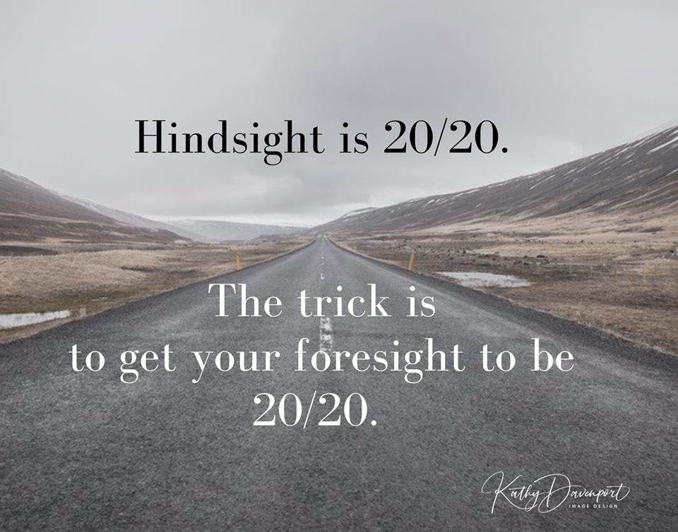 Hindsight.jpg