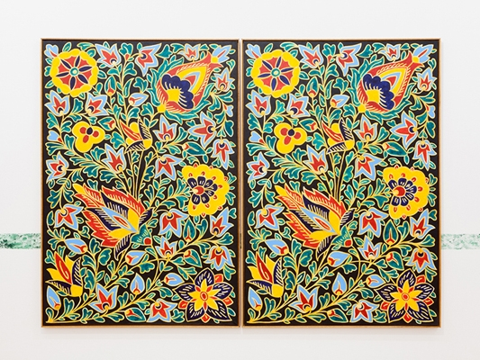 David-Egan_Painting-Playing-Cards_PrimerMag.jpg
