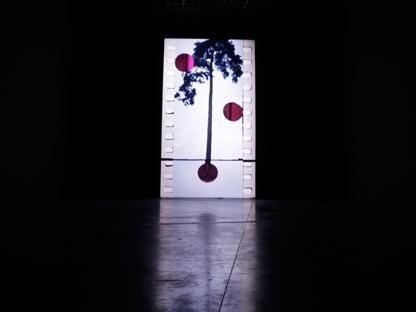 Tacita-Dean-Film-ACCA-PrimerMag-install-1.jpg